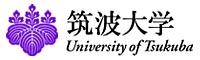 sidebanner_u-tsukuba
