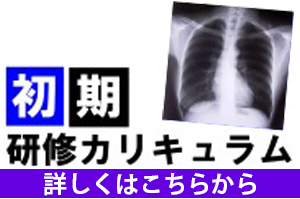3prbox_img_shoki